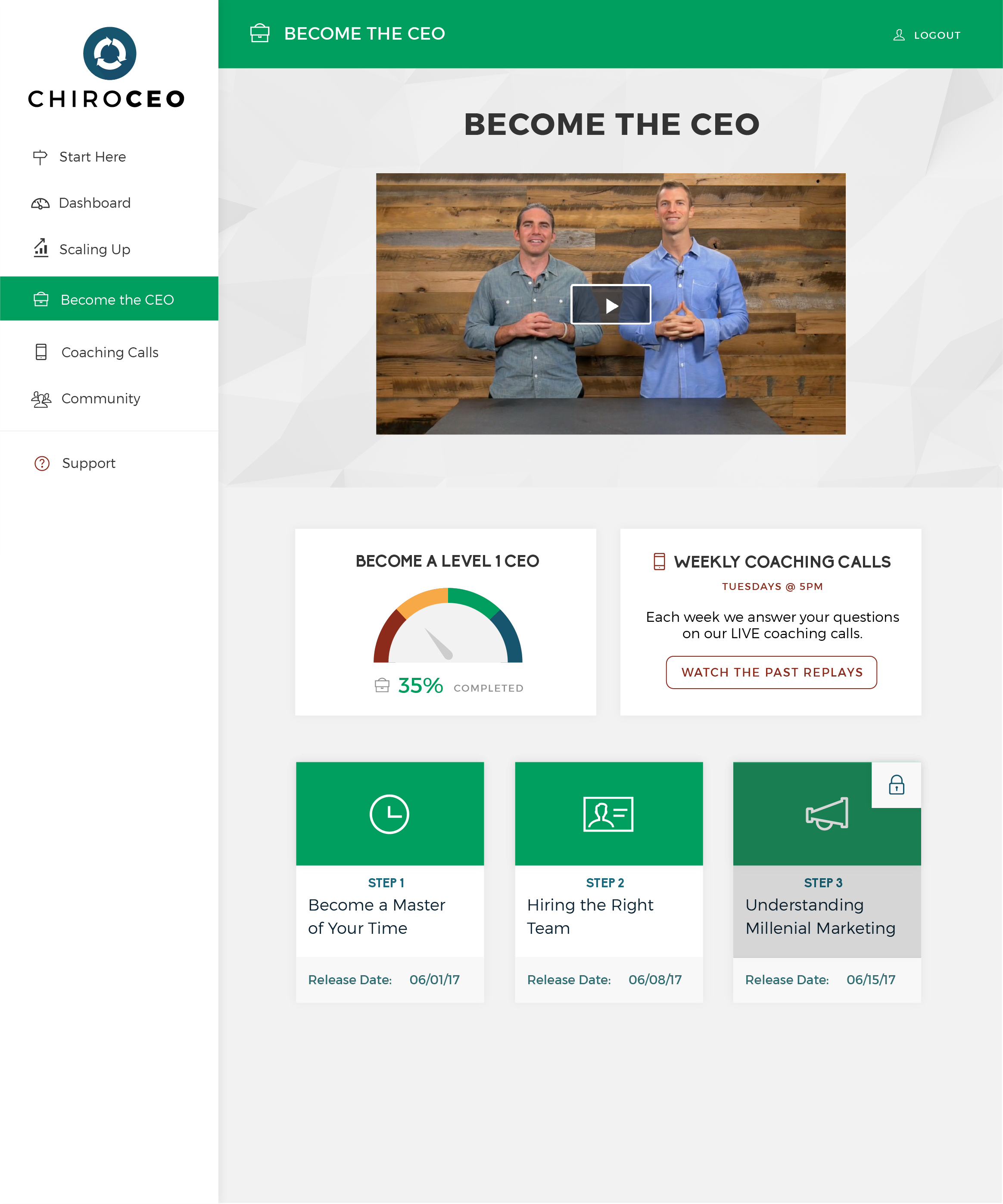 chiroceo-become-the-ceo-dashboard